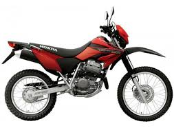 cost of cbr 150 hond bikes price in nepal honda bikes price all honda bikes