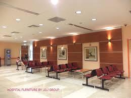 Waiting Room Chairs Design Ideas Hospital Furniture Products Hospital Furniture Manufacturing