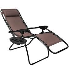 Zero Gravity Patio Chair by Best Choice Zero Gravity Chairs Review Guides In 2017