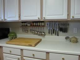 Kitchen Cabinet Storage Rv Cabinet Storage Solutions Home Design Ideas