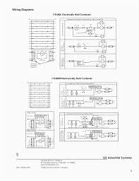 240 volt contactor wiring diagram gandul 45 77 79 119 and