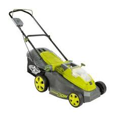 home depot black friday april sale black and decker edger trimmer and blower ryobi 20 in 40 volt brushless lithium ion cordless battery push