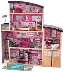 barbie pop up camper black friday barbie pop up camper playset 44 97 was 79 88 save 35