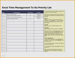 project contact list template sales planner template engagement