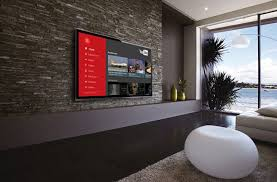 home design story samsung samsung smart tv connects with youtube tv content letsgodigital
