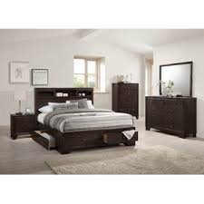 furniture bed set insurserviceonline