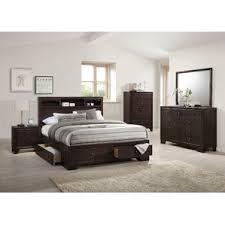 furniture bed set insurserviceonline