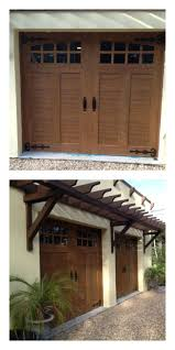 used roll up garage doors for sale best 25 garage door motor ideas on pinterest sliding garage