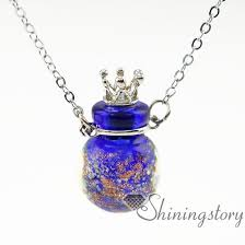 cremation jewelry wholesale keepsake jewelry cremation jewelry urn cremation urns