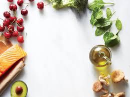 10 top anti inflammatory foods cooking light