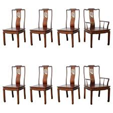 types of dining room chairs unique types of dining chairs room chair styles crucial impressive