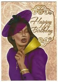 african american greeting cards birthdays pinterest american
