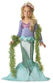 Halloween Costumes 10 63 Girls Costume Ideas Images Costume