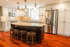 used kitchen cabinets in maryland used kitchen cabinets in maryland beautiful kitchen cranberry lane