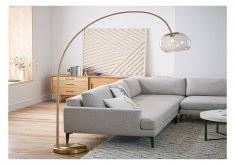 over the couch lighting amazing sofa floor l lighting adorable living room arc floor l