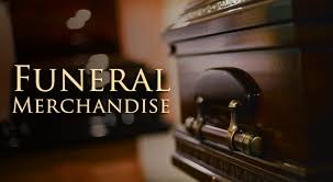 Funeral Assistance Programs Medicaid Public Assistance Funerals Greenidge Funeral Homes Servi