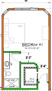 new home layouts need help with walk in closet and bathroom layout for new home