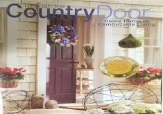 home decor magazine 10 home decorating magazines to help you on