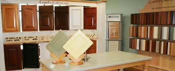 Cabinet Corner Waldorf Md Home Remodeling Kitchen Bath Cabinetry Door Styles Southern Md