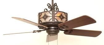western ceiling fans with lights mesmerizing western style ceiling fans photos best inspiration