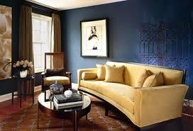 imposing impression sofa grey leather as sofia suazo incredible