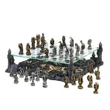 428 best wish list images on pinterest chess sets chess boards