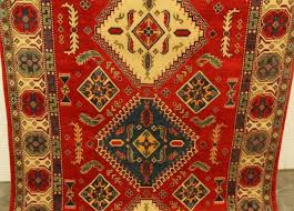 Pak Kazak Rugs 450 Best Rugs Images On Pinterest Prayer Oriental And Oriental Rugs