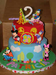 mickey mouse clubhouse birthday cake mickey mouse clubhouse birthday cakes model best
