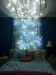 30 best fairy lights images on pinterest bedroom ideas bedroom