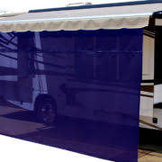 Rv Shade Awnings Vista Shade For Electric Rv Awnings Easy To Set Up And Use