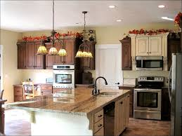 Apartment Kitchen Storage Ideas by Kitchen Small Kitchen Cabinets For Sale Kitchen Wall Cabinet