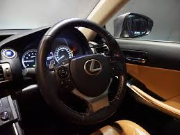 lexus of thailand benz nk other brand lexus
