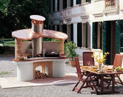 revetement mural cuisine inox revetement mural cuisine inox 5 barbecue en pour