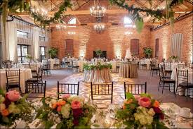 inexpensive wedding venues inexpensive wedding venues in pa evgplc