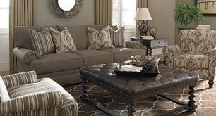 Fresh Neutral  The Best How To Add Color To A Neutral Living Room - Adding color to neutral living room