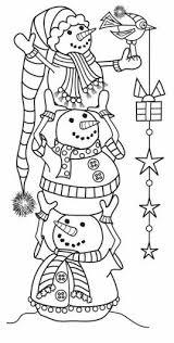 332 best bastelarbeiten images on pinterest christmas crafts