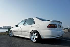 honda civic eg ferio honda civic sedans and honda