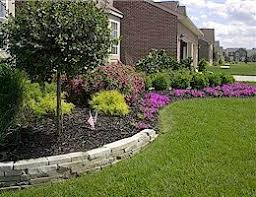 Residential Landscape Design by Best 20 Residential Landscaping Ideas On Pinterest Simple