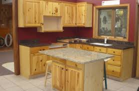 cool kitchen cabinet ideas kitchen used kitchen cabinets indiana brilliant amish kitchen