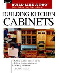 Building Kitchen Cabinets Building Kitchen Cabinets Taunton U0027s Blp Expert Advice From Start