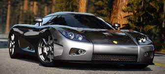 koenigsegg top gear koenigsegg luxury car hire uk lowest prices guaranteed largest
