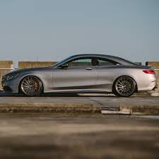 mercedes usa amg 231 best mercedes s class images on cars