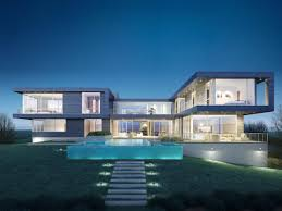 the 21 most expensive houses for sale in the hamptons business