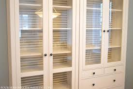 glass kitchen cabinet hardware display cabinet glass door hardware kitchen cabinets lowes white