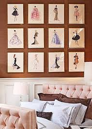 Paris Themed Living Room by Best 25 Fashionista Bedroom Ideas On Pinterest Cozy Bedroom