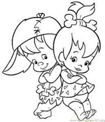 superior pinocchio coloring colouring pages 11 pac man