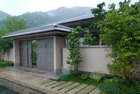 u us home design studio garden design rooftop bar nyc frugal japanese small house plans