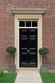 Brick House by Best 25 Brown Brick Houses Ideas On Pinterest Brown Brick
