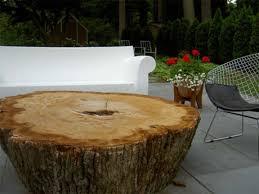 tree stump coffee table 9 best coffee table images on pinterest tree stump coffee table