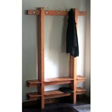 coat shoe storage hallway furniture racks stools benches ikea